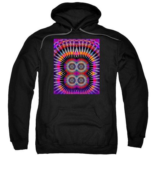 #082320151 Sweatshirt