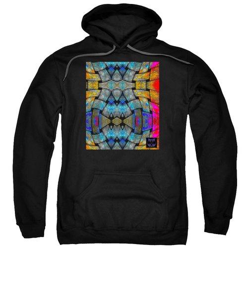 #092920156 Sweatshirt