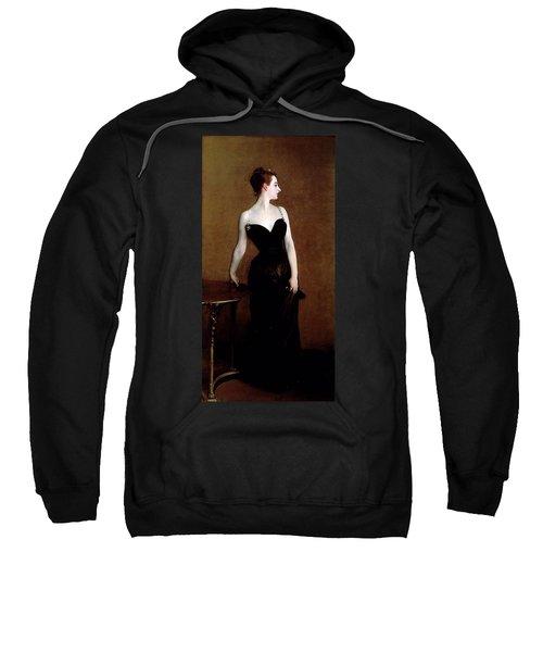 Madame X Sweatshirt