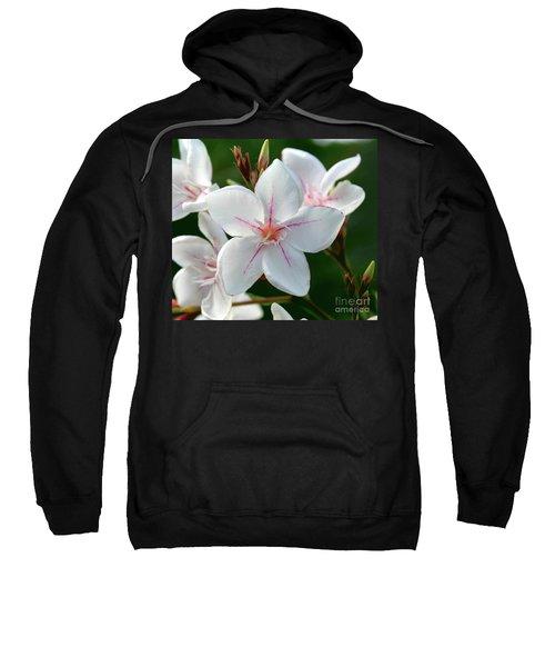 Oleander Harriet Newding  2 Sweatshirt
