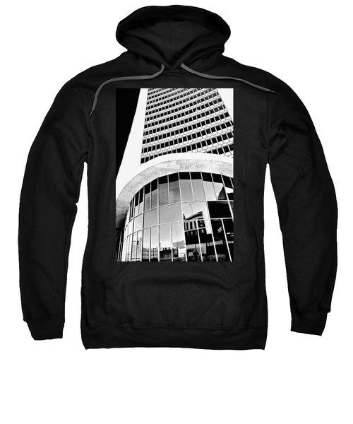 The Landmark Sweatshirt