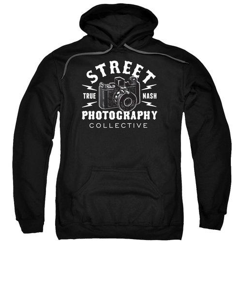Tn-spc Swag Sweatshirt