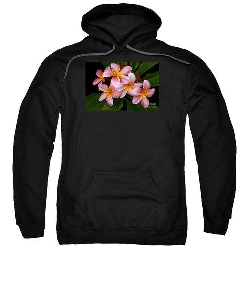 Wailua Sweet Love Sweatshirt