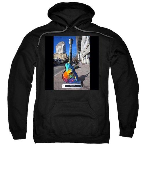 Well It Is #wackywednesday And We Need Sweatshirt