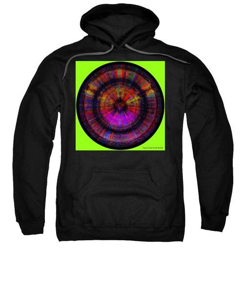 #1220201513 Sweatshirt