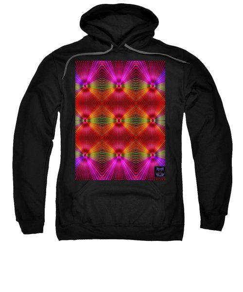 #122720154 Sweatshirt