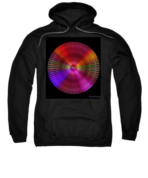 #122720172 Sweatshirt
