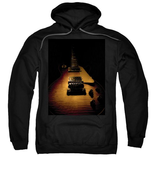 1960 Reissue Guitar Spotlight Series Sweatshirt