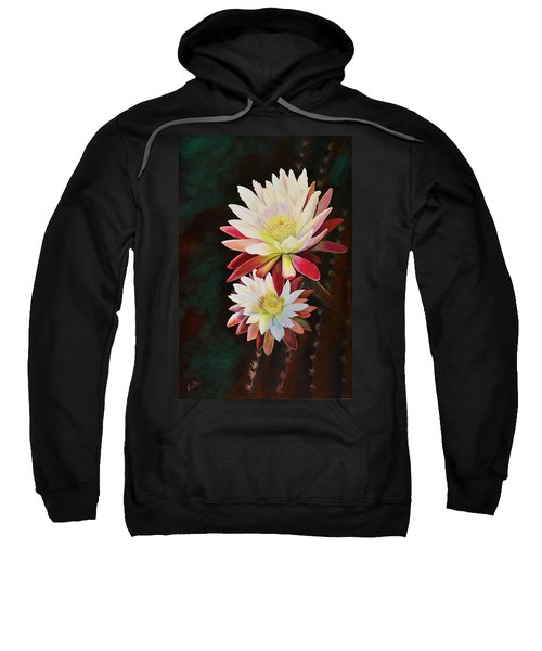 Cereus Business Sweatshirt