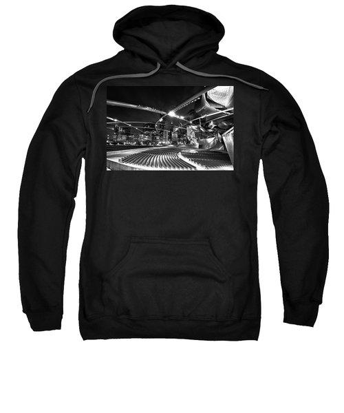 Millennium Park Sweatshirt
