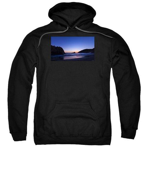Pfeiffer Beach Sweatshirt
