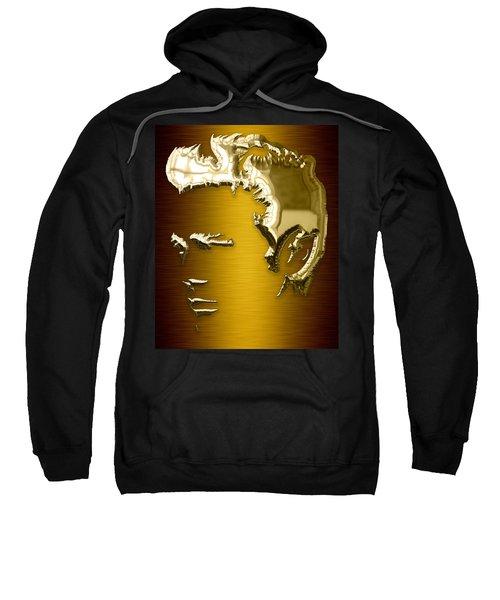 James Dean Collection Sweatshirt
