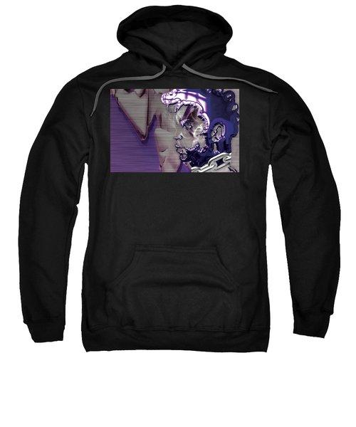 Prince Collection Sweatshirt