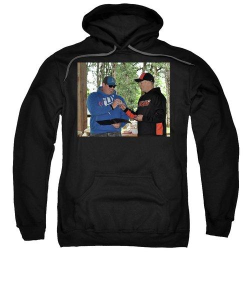6769 Sweatshirt