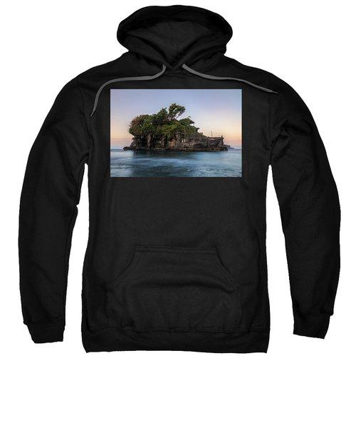Tanah Lot - Bali Sweatshirt