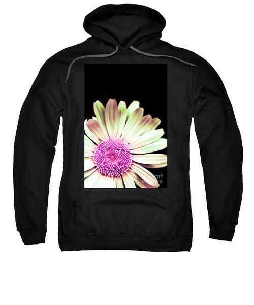 A Different Shade Of Michaelmas Sweatshirt