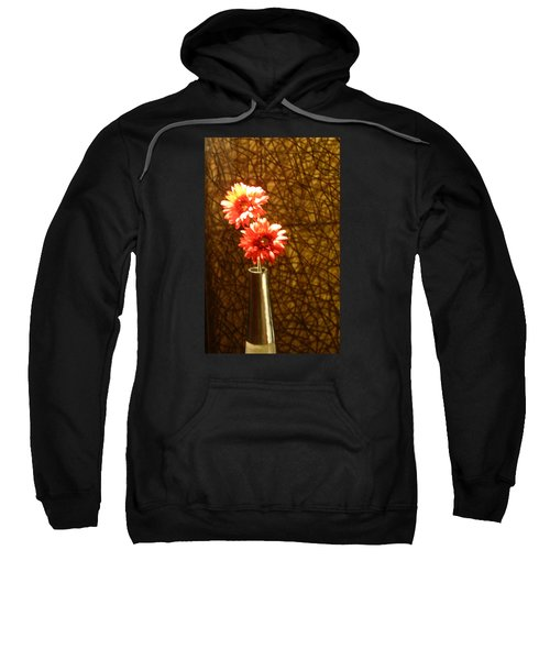 A Perfect Vase Sweatshirt