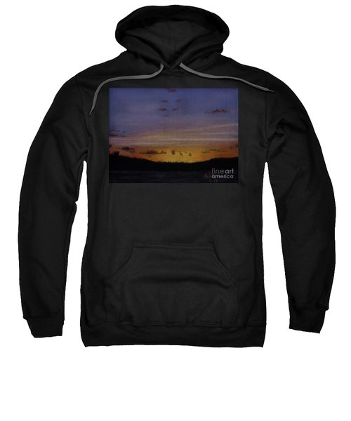 Afterglow Sweatshirt
