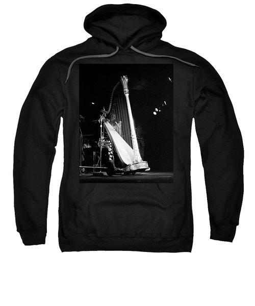 Alice Coltrane 2 Sweatshirt