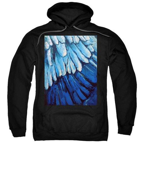 All Around Us Sweatshirt