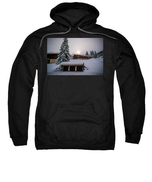 Amazing- Sweatshirt