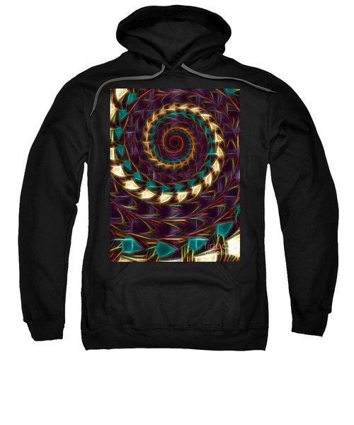 Americindian Sweatshirt