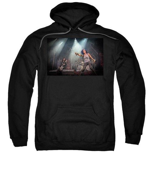 Arch Enemy Sweatshirt