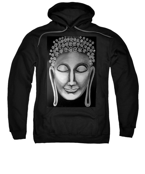 Badwave Sweatshirt