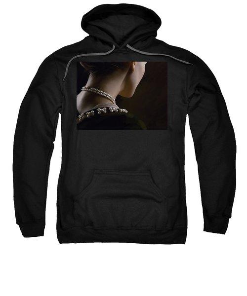 Remembering  Sweatshirt