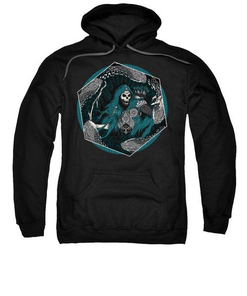 Underworld Archer Of Death Sweatshirt