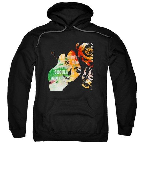 Sick On Sunday II Sweatshirt