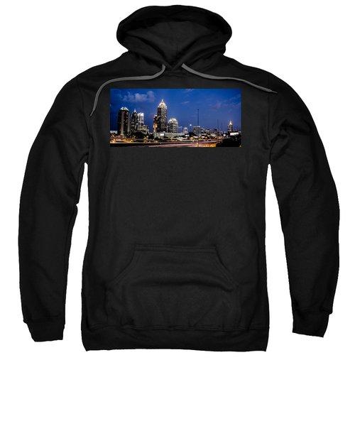 Atlanta Midtown Sweatshirt