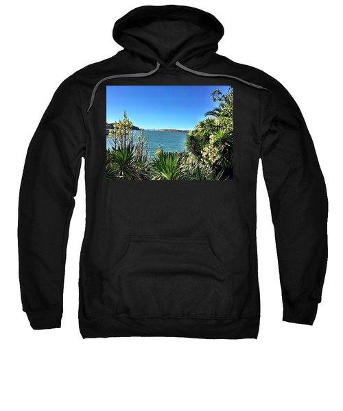 Bayview Sweatshirt
