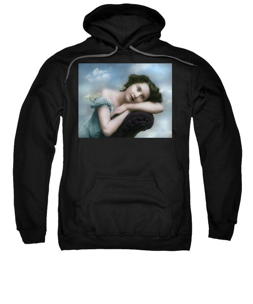 Beautiful Dreamer Sweatshirt