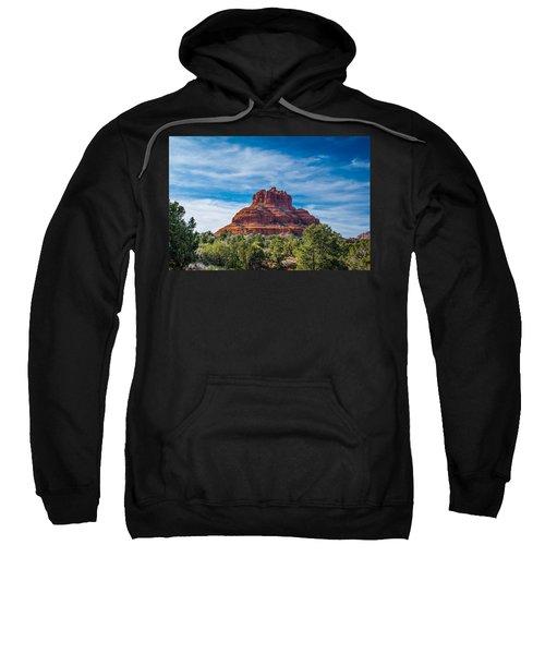 Bell Rock Sweatshirt