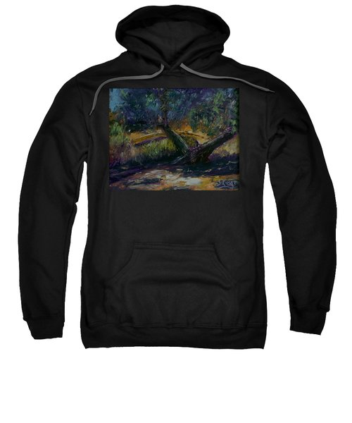 Bent Tree Sweatshirt