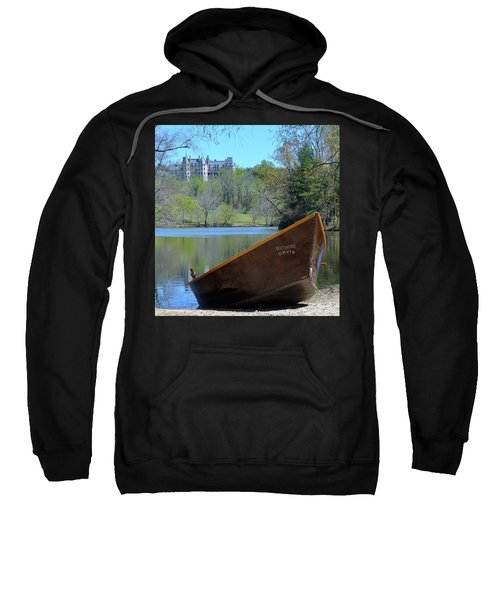 Biltmore Sweatshirt