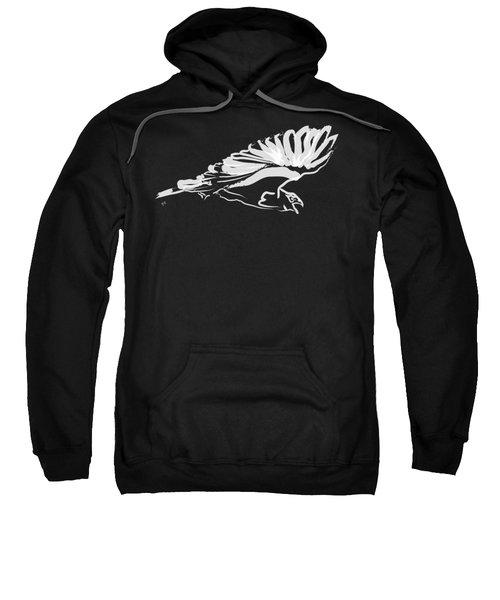 Bird Buzzard  Sweatshirt