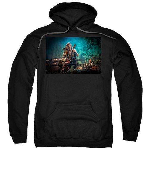 Black Label Society Sweatshirt