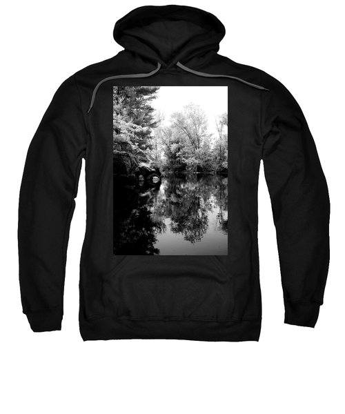 Black River 6 Sweatshirt