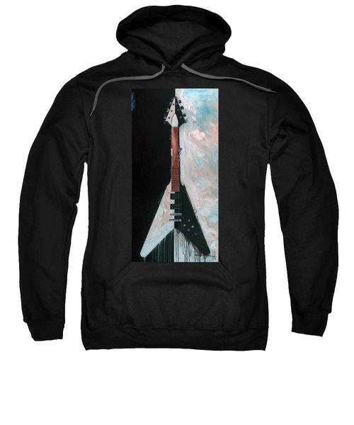Blackout Sweatshirt