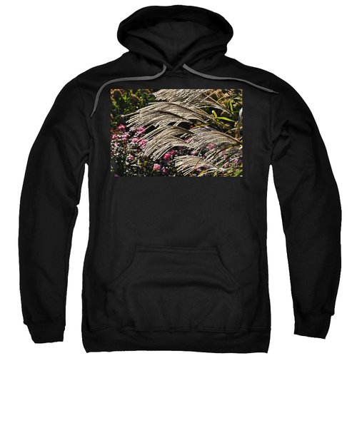 Blowin In The Wind Sweatshirt