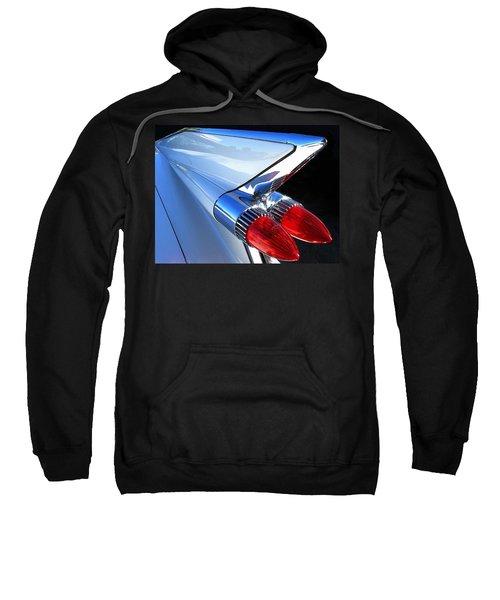 Cadillac Sweatshirt