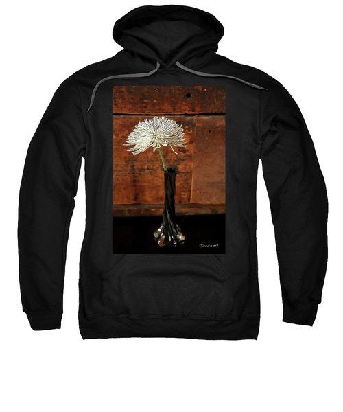 Centerpiece Sweatshirt