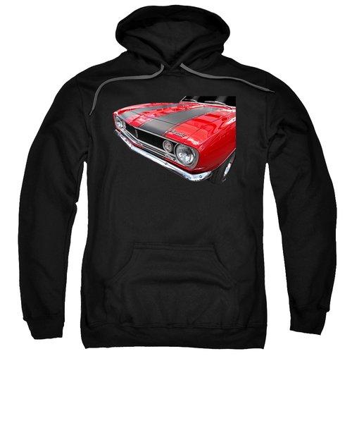 Chevrolet Camaro '67 Sweatshirt