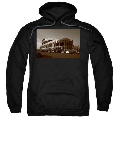 Citi Field - New York Mets 14 Sweatshirt