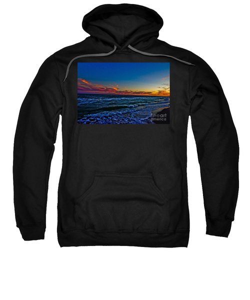 Outer Banks Obx Sweatshirt