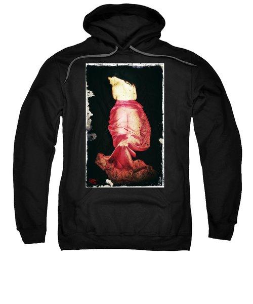 Corinne 2 Sweatshirt