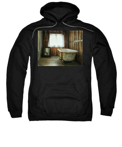Country Life Sweatshirt