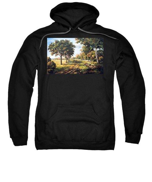 Countryside Sweatshirt